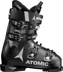 lyžařské boty Atomic Hawx Magna 80