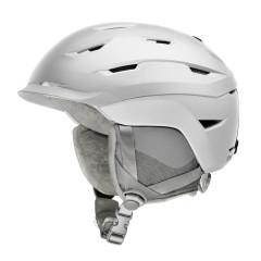 dámská lyžařská helma Smith Liberty