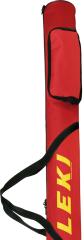 vak na hole Leki Trainer Pole Bag