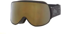 Lyžařské brýle Red Bull Spect Magnetron EON-001
