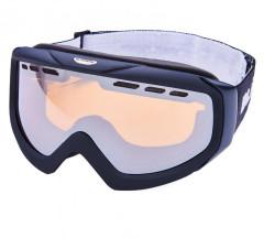 Lyžařské brýle Blizzard906 MDAVZO