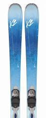 k2skis_1617_Luv_75_Top