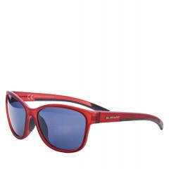 Sluneční brýle Blizzard PCSF702140