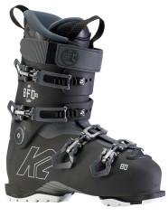 rekreační lyžařské botyK2 B.F.C. 80