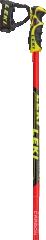 závodní sjezdové hole Leki Venom GS