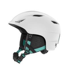 helma Marker Companion W