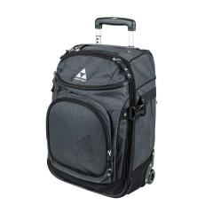 Cestovní taška s kolečky Fischer Fashion Trolley 42L