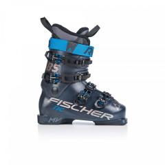 Dámské sjezdové boty Fischer RC 85