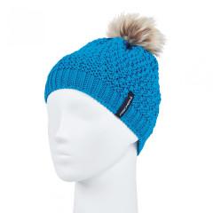 Aspen - modrá