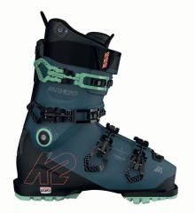 dámské sportovní lyžařské botyK2 Anthem 105 Heat