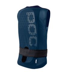 Spine VPD Air Vest - Slim Fit - modrá