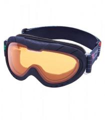 Lyžařské brýle Blizzard902 DAO