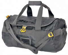 cestovní taška Völkl Travel WR Duffel 70 L
