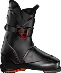 lyžařské boty Atomic Savor 100