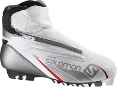 běžecké boty salomon 391326_0_vitane8classic
