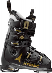 dámské lyžařské boty _HAWX_PRIME_100_W