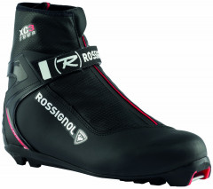 běžecké boty Rossignol XC-3