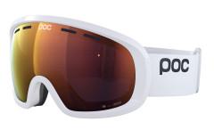 lyžařské brýlePOCFovea Mid Clarity