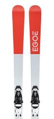 sportovní sjezdové lyže Egoe DIP All Mounatin