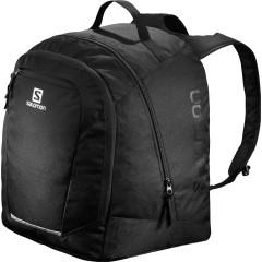 batoh na boty a vybavení Salomon Original Gear Backpack
