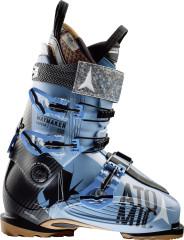 lyžařské boty atomic_WAYMAKER_CARBON_130