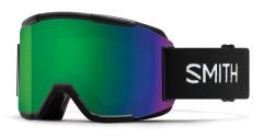 lyžařské brýle Smith Squad