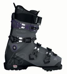 dámské lyžařské botyK2 Anthem 85