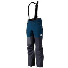lyžařské kalhoty Halti Podium II FIS