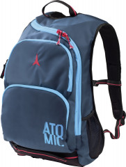 Batoh Atomic AMT Leisure and School Backpack