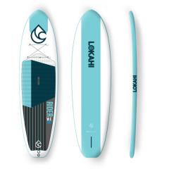 paddleboard LokahiW.E.Rider