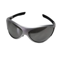 sluneční brýle Carrera Kobra