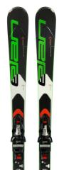 sjezdové lyže Elan Fusion SL