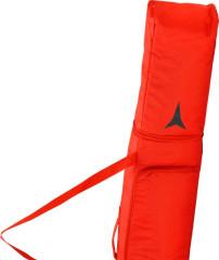 obal na lyže Atomic Ski Bag
