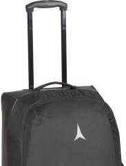 cestovní taška Atomic Trolley 90l