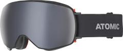 lyžařské brýle Atomic Revent Q Stereo