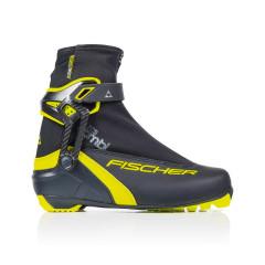 Sportovní běžecké boty Fischer RC5 Combi