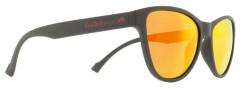 Sluneční brýle Red Bull Spect SHINE-002P