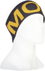 Arcadia Headband - 9 iron / gold