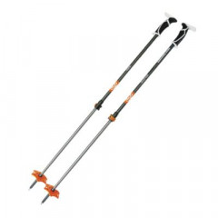 backcountry hole BCA Aluminium Adjustable