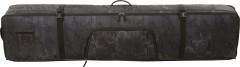 obal Nitro Tracker Wheelie Board Bag
