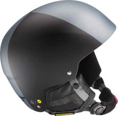 lyžařská helma Rossignol SPARK