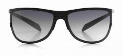 Sluneční brýle Red Bull Spect High Tech RBR133-003