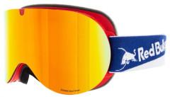 Lyžařské brýle Red Bull Spect BONNIE-010