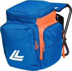 batoh Lange Backpack Seat