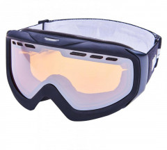 Lyžařské brýle Blizzard906 DAVZO-RENTAL