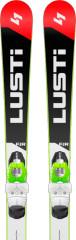 FIS Junior Race SL + VIST VM 311 + deska X-STEP