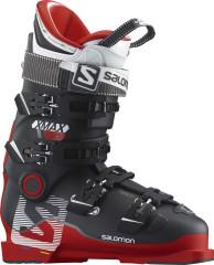 Sportovní lyžařská bota Salomon X MAX 110