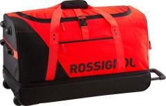 taška na kolečkách Rossignol Hero Explorer