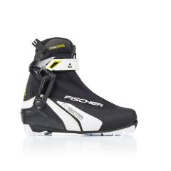 Dámské sportovní běžecké boty Fischer RC Skate WS