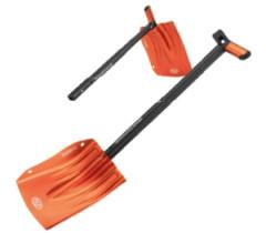 Lavinová lopatka BCA Dozer 2H Shovel